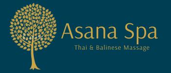Asana Spa – Sklep Online